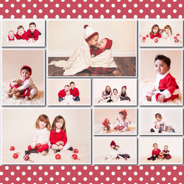 A recap of the Holiday Mini Sessions up on our new blog! Check it out! www.amanda-noelle.com #amandanoelle #amandanoellephotography #newbornphotographer #newbornphotography #westchesterphotographer #weatchester #newyork #nyc #nycbaby #happyholidays #holidayportraits #familyphotography #babyphotography #photographyblog