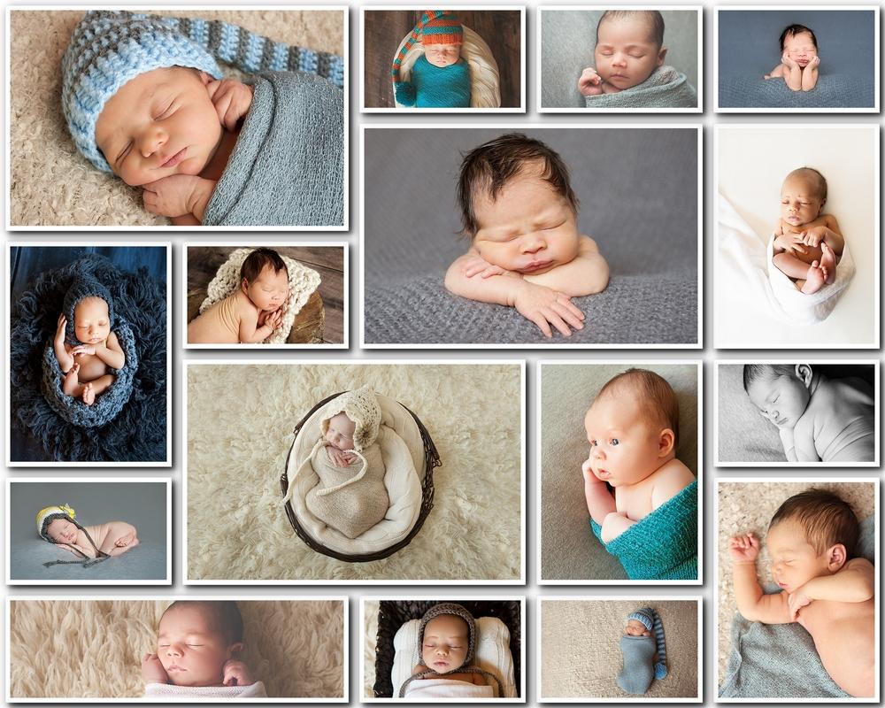 Westchester County, NY Manhattan New York City, NY Newborn Photography Model Call - Amanda Noelle Photography