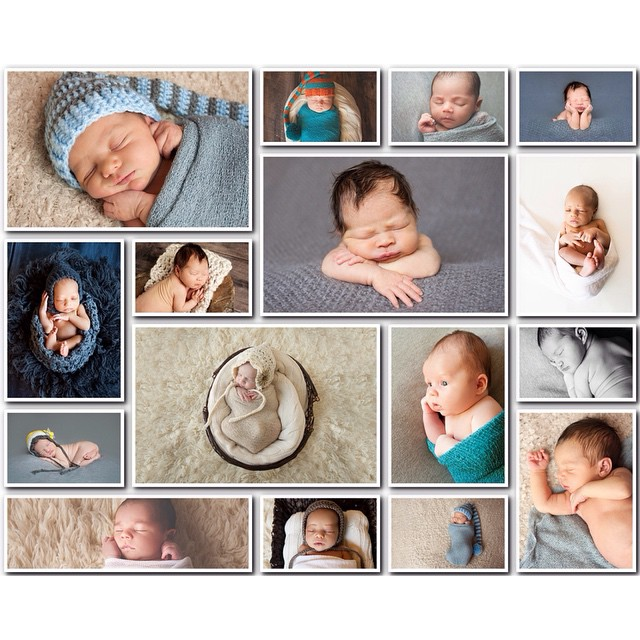Newborn Model Call!! FREE Newborn Photo Session! Check our Facebook for more details!! Http://www.facebook.com/ANoellePhoto  #newbornphotography #newborn #babyphotography #modelcall #westchester #westchesterphotographer #nyc #manhattan #photography #free #nycbaby #newyorkphotographer #newbornphotographer #photoshoot #westchestercounty