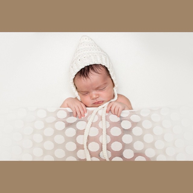 7 Day old Zaya! :) #newbornphotography #newbornphotographer #newborn #nyc #nycbaby #westchester #westchesterphotographer #photography #photographer #newbornbaby #baby #babyphotography #amandanoelle #amandanoellephotography #newyork