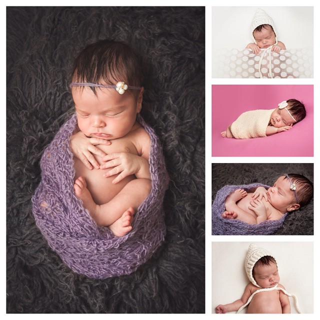 Check out more of little Zaya's photos on our blog! http://www.amanda-noelle.com/blog #nyc #newborn #newyork #nycbaby #newbornbaby #newbornphotography #newbornphotographer #amandanoelle #amandanoellephotography #baby #babyphotography #photography #photographer #maternity #maternityphotography #westchester #westchesterphotographer