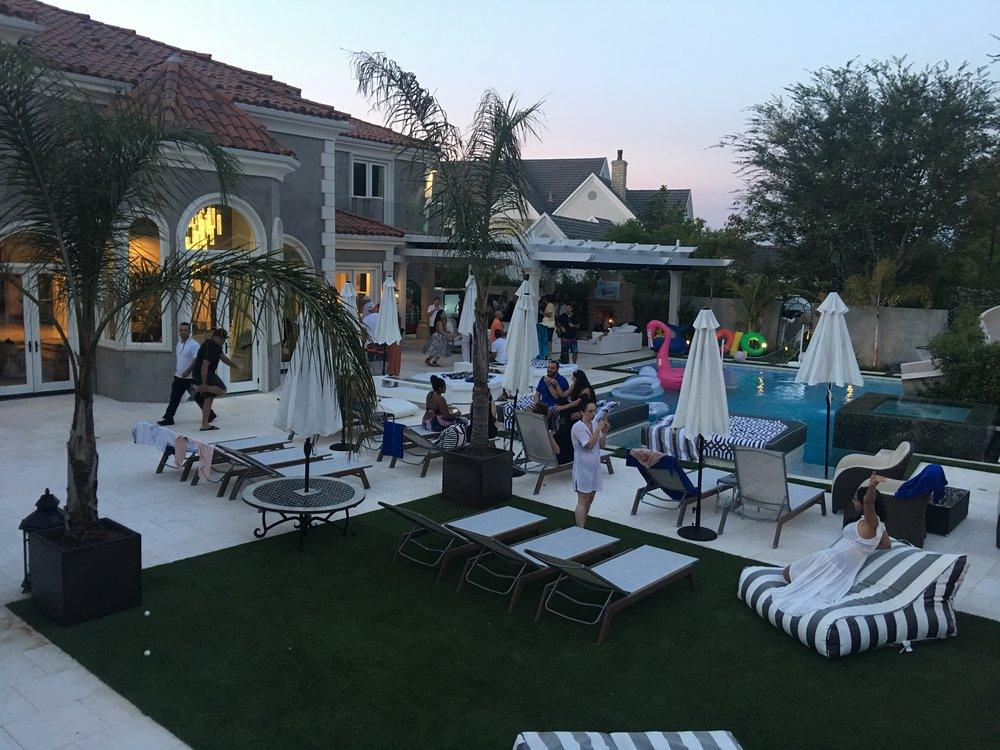 Backyard pool party bartenders.JPG