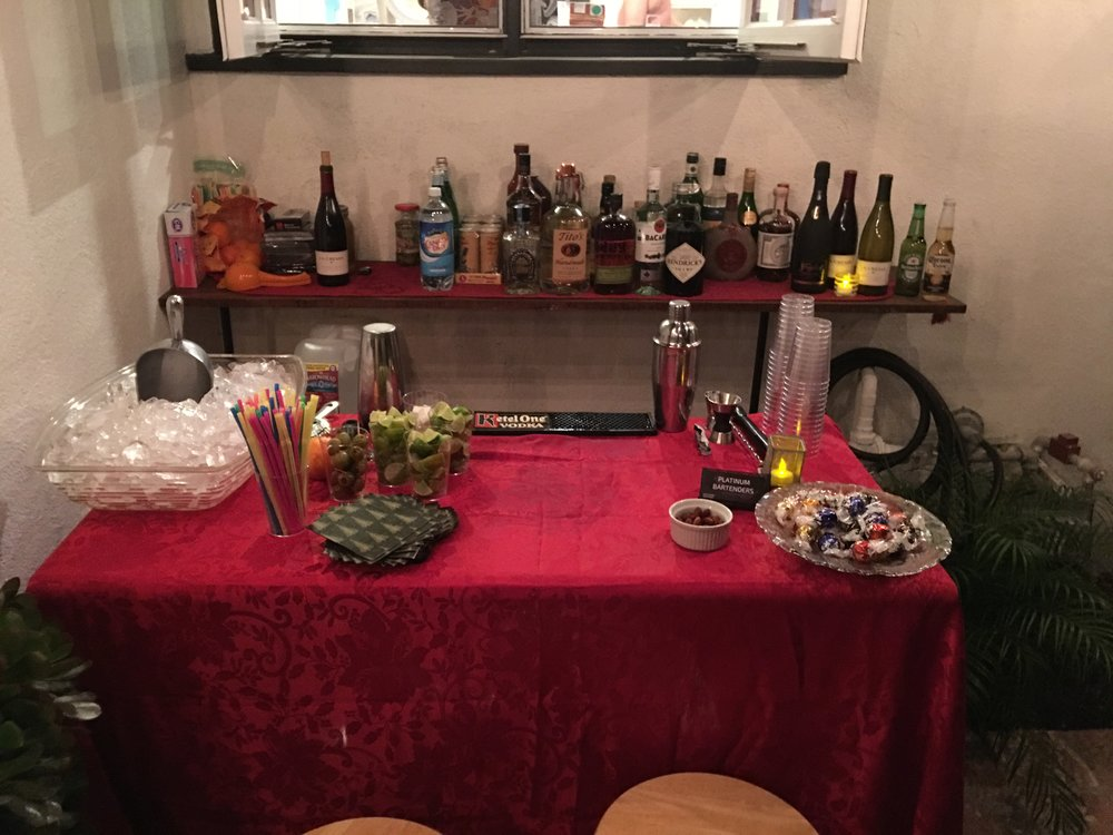 Bar Rental Los Angeles.JPG