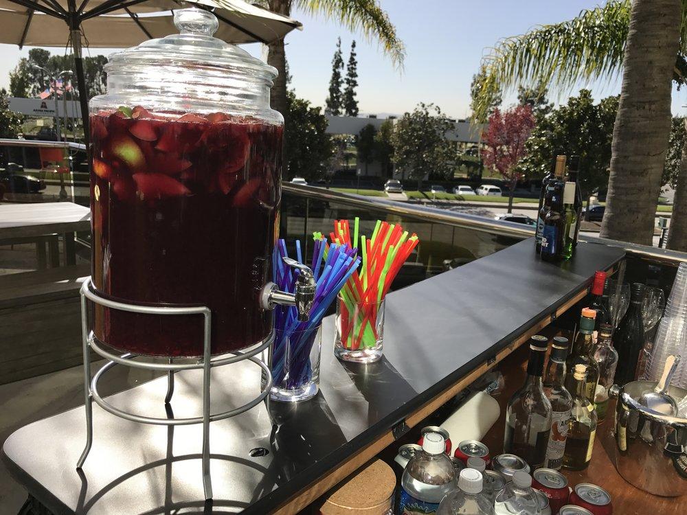 Bartenders Los Angeles.JPG