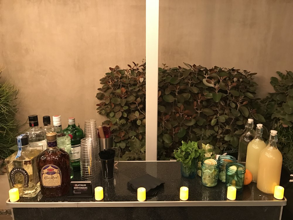 Craft cocktail bar los angeles.JPG