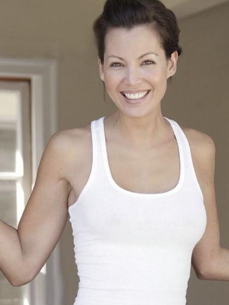 Marinda K - Height: 5'11Origin: Valley VillageBio: Actress and experienced event bartender.
