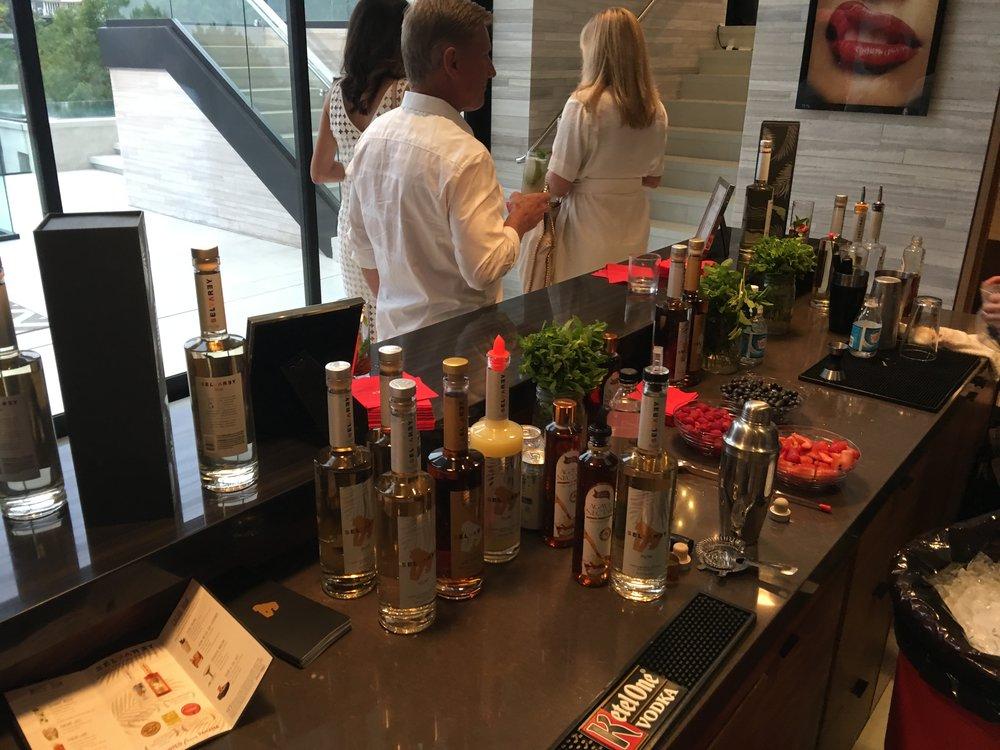 Luxury bartenders los angeles.JPG