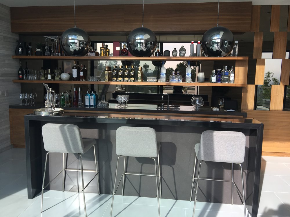 Mixologist for hire los angeles 5.JPG