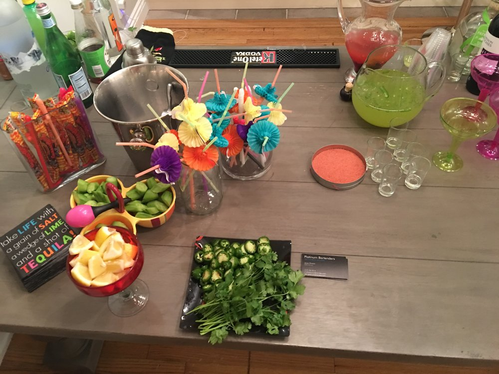 Mixologist for hire los angeles.JPG