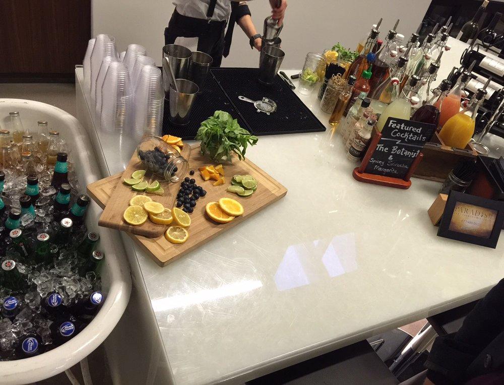platinum bartenders set up.jpg