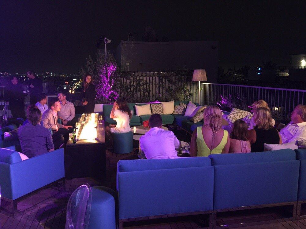 Rooftop event - Copy.jpg