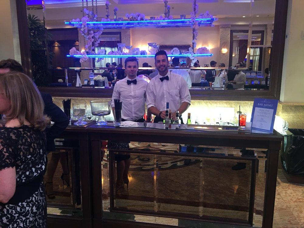 Wedding Bartender.JPG