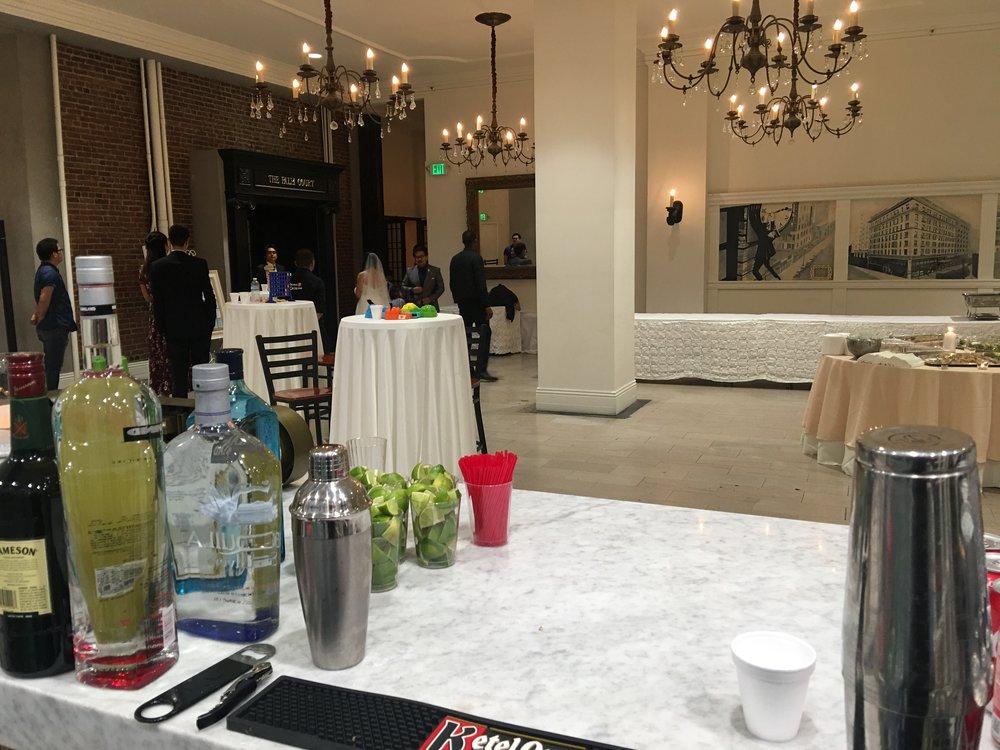 Wedding Bartenders Los Angeles.JPG
