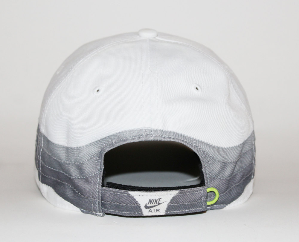 reputable site 07680 630e9 Nike Air Max 95 Retro Neon Hat — Roots