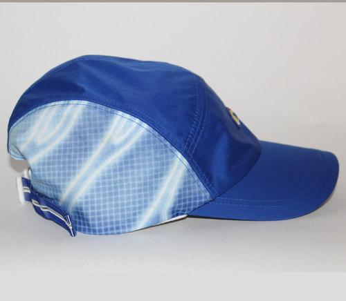 ec67bc0c02b nike tn hats sale - Asamblea!