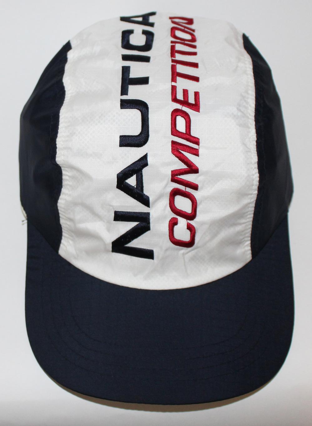 Nautica Polo Shirts For Women