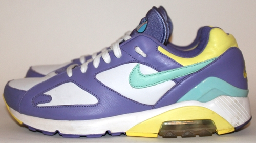 Nike Air 180 Premium Easter (Size 10) e44050198