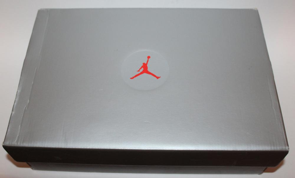 Team Jordan Black   Black White Varsity Red 1999 (Size 10) — Roots ae0cf0ce2