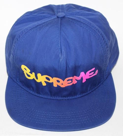 Supreme x Lance Mountain x Starter Blue Snapback. supsupsup.jpg 3cd19d60840