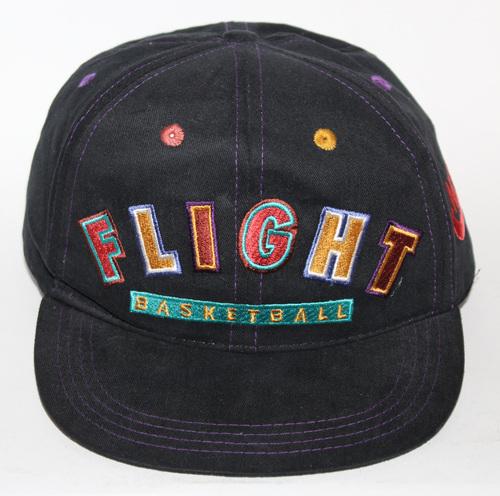 d5ac0c04c62660 Nike Flight Basketball Way Up Snapback Hat — Roots