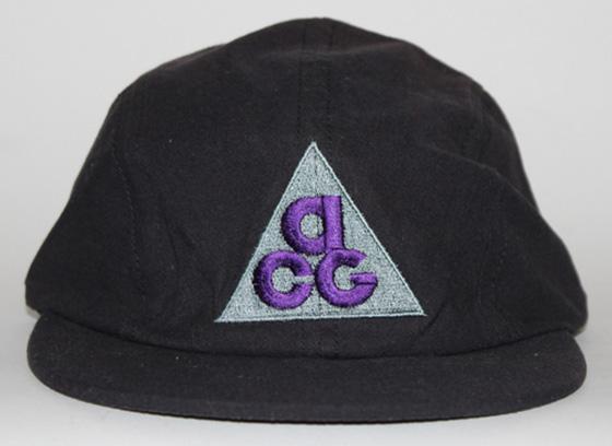 e4549ca787181 Vintage Nike ACG Cap NWT — Roots