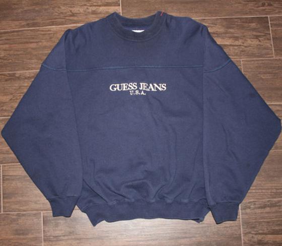 Ralph Lauren Polo T Shirts Women
