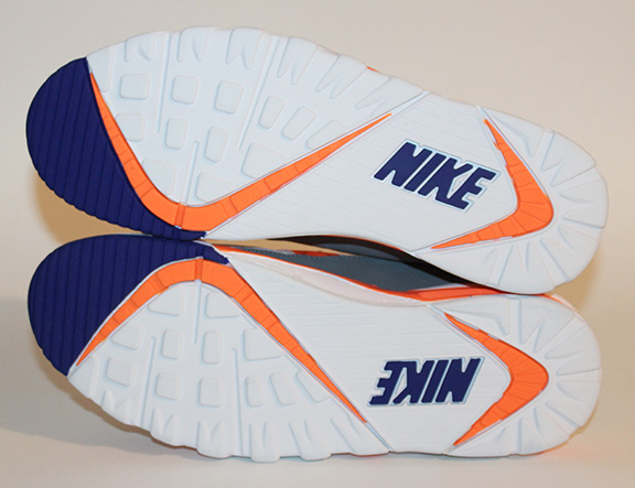 lower price with ea279 5184e bo jacksons Nike Air Trainer SC.jpg