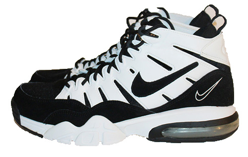 buy online cf486 bfff7 air max trainer 2 94
