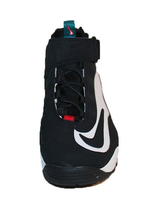 quality design c4741 0ee04 ... nike air griffey max 1 seattle mariners jr .jpg  The ...