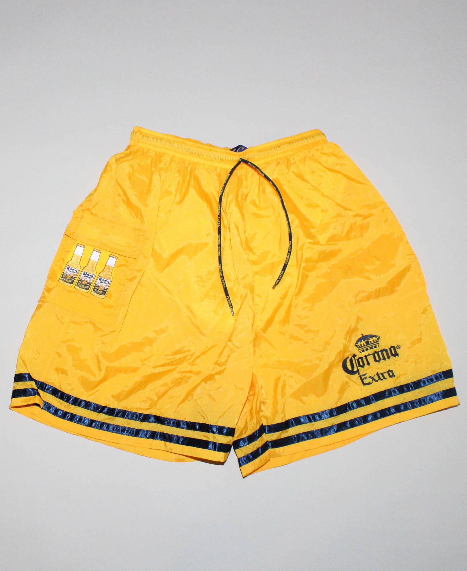 01622fa9c6 Corona Extra Bathing Suit (Size XL) — Roots