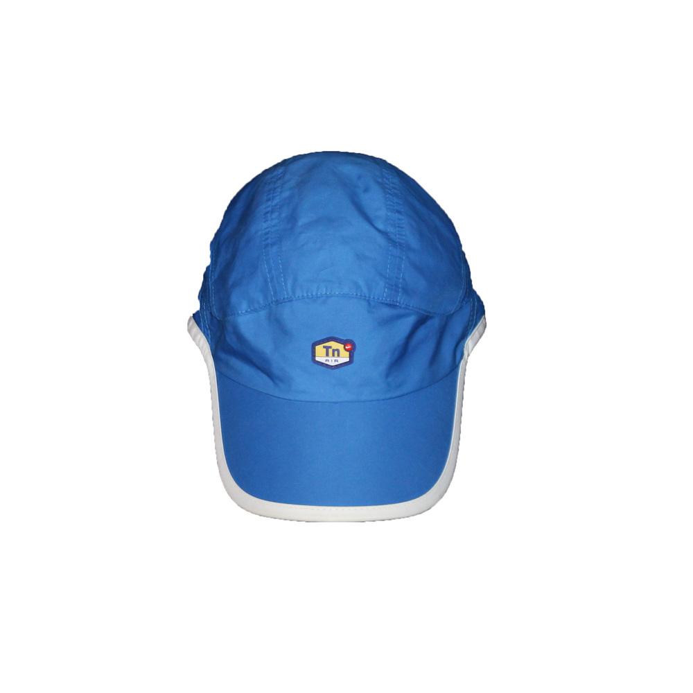 b204bbc6d84 ... coupon code nike tn air max plus blue 5 panel hat b1572 15208
