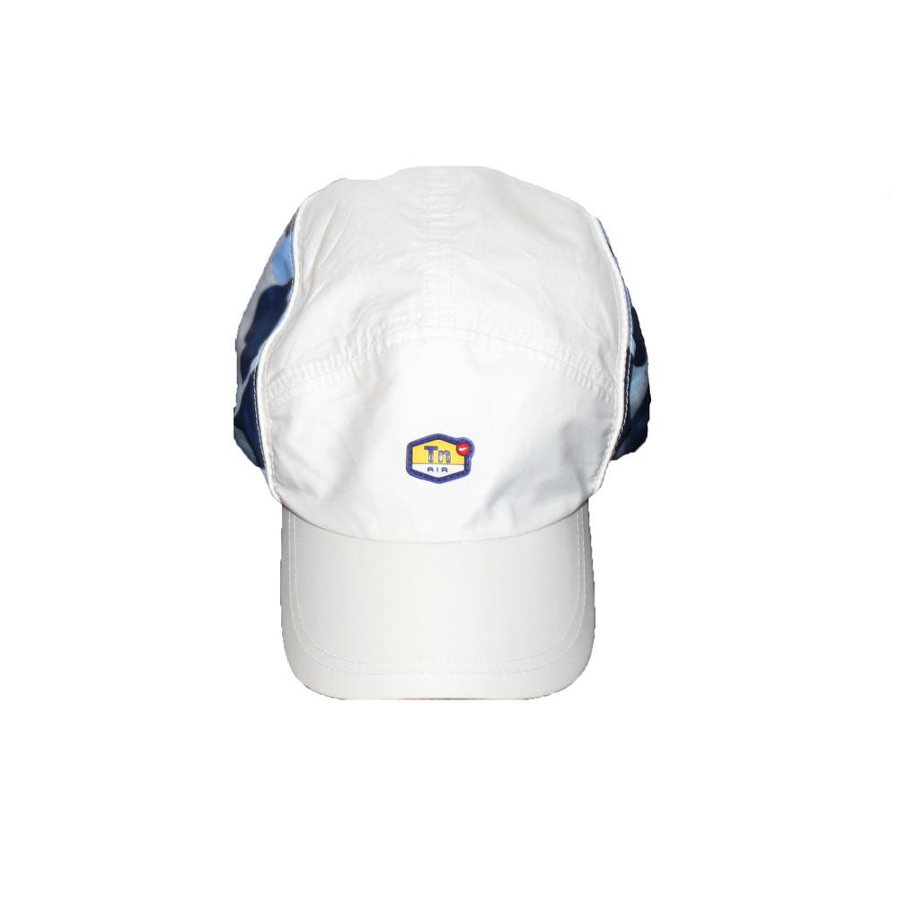 ba2f3540132 Nike TN Abstract white