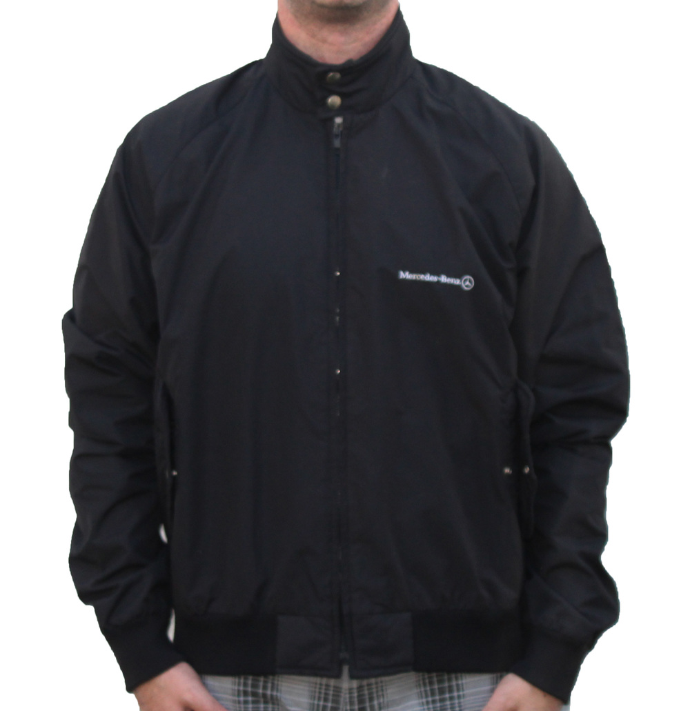 light black jacket - HD1000×1031