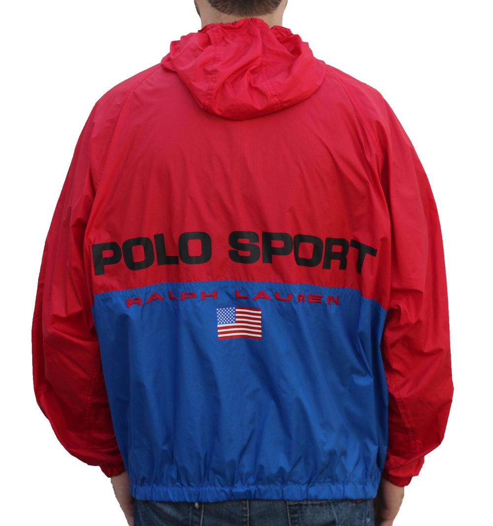 Polo Sweaters Hoodies