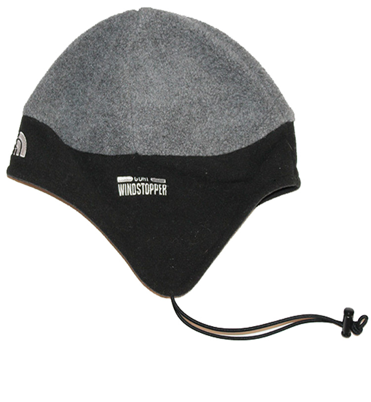 0df9722ca The North Face Gore-Tex Gore Windstopper Winter Hat (Size L) — Roots