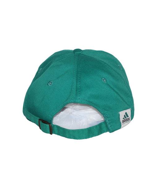 Vintage Adidas Equipment Strap Back Hat — Roots 31e2334a2af5