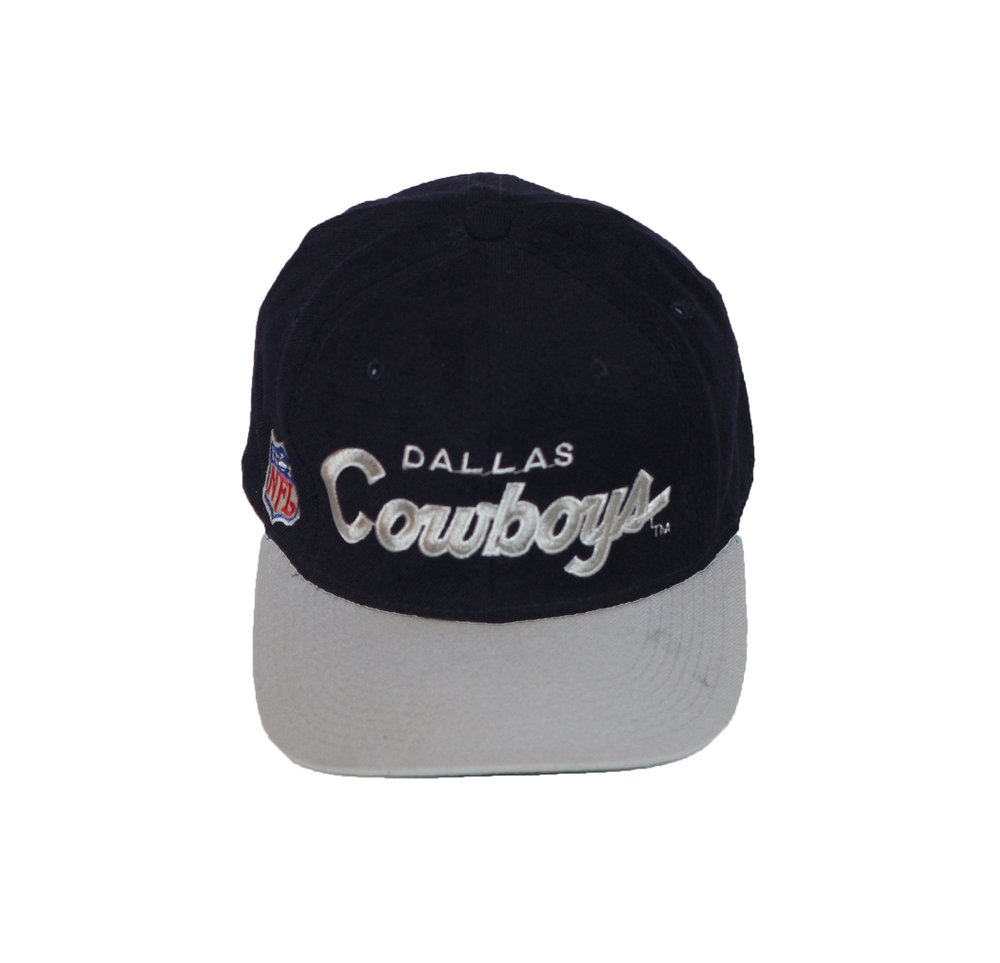 0ddc03c953ca07 ... coupon code for vintage sports specialties dallas cowboys fitted hat 7  3 8 ed95b 26f58 ...
