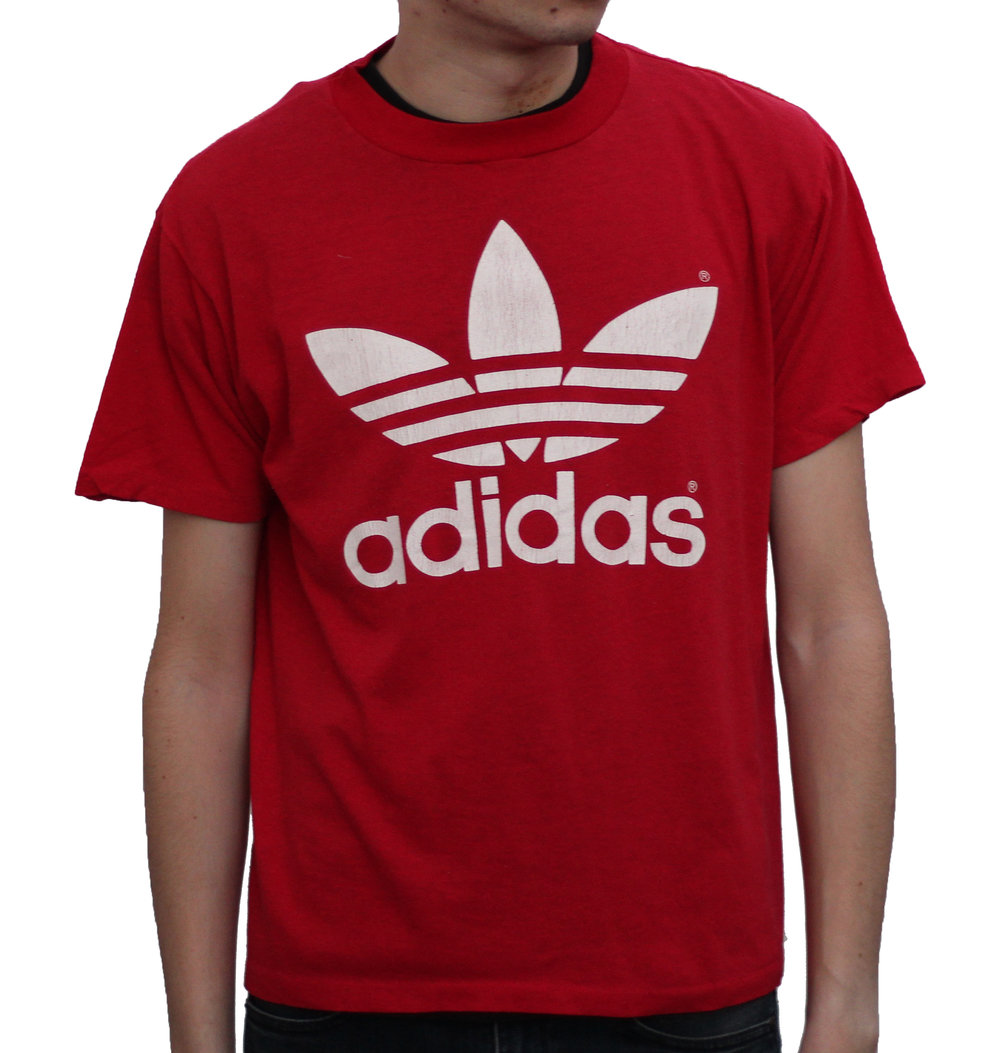 1a458055832 red and white adidas t shirt,Quality T Shirt Clearance!