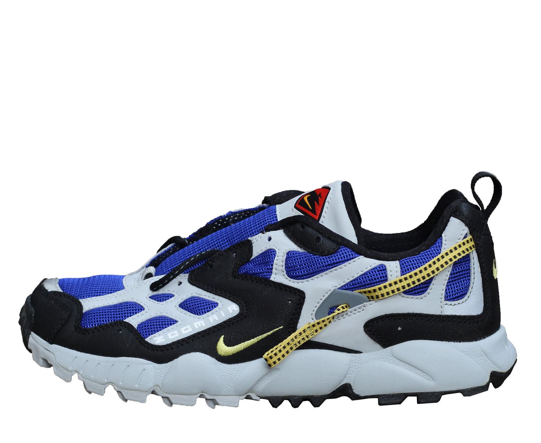 237160808881f Nike Air Terra Albis 2 Neutral Grey   Royal Blue DS — Roots