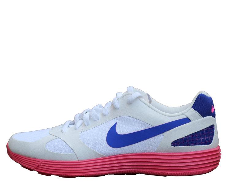 Nike Air Lunar Mariah PR Tier Zero (Size 10) DS — Roots 823770647