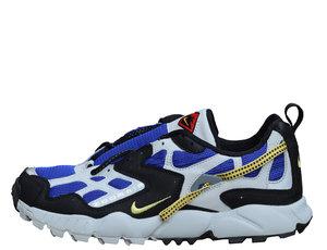 471d8a0a73e0 ... Nike Air Terra Albis 2 Neutral Grey Royal Blue DS ...