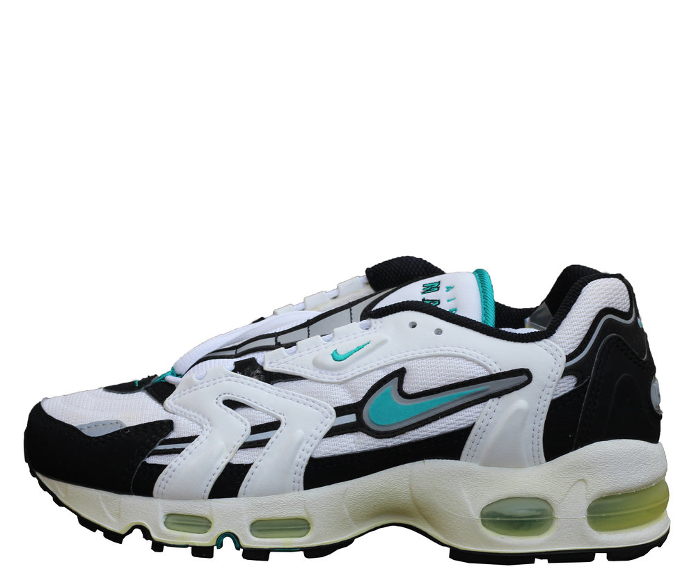 best sneakers fd479 803a3 ... coupon for nike air max 96 mystic green 739b9 ed39a ...