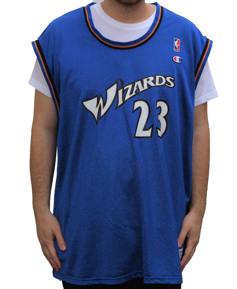 promo code washington wizards jordan jersey c1e54 ef99e