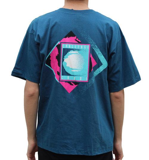 buy online 995b2 df909 Nike Court Challenge T Shirt .jpg