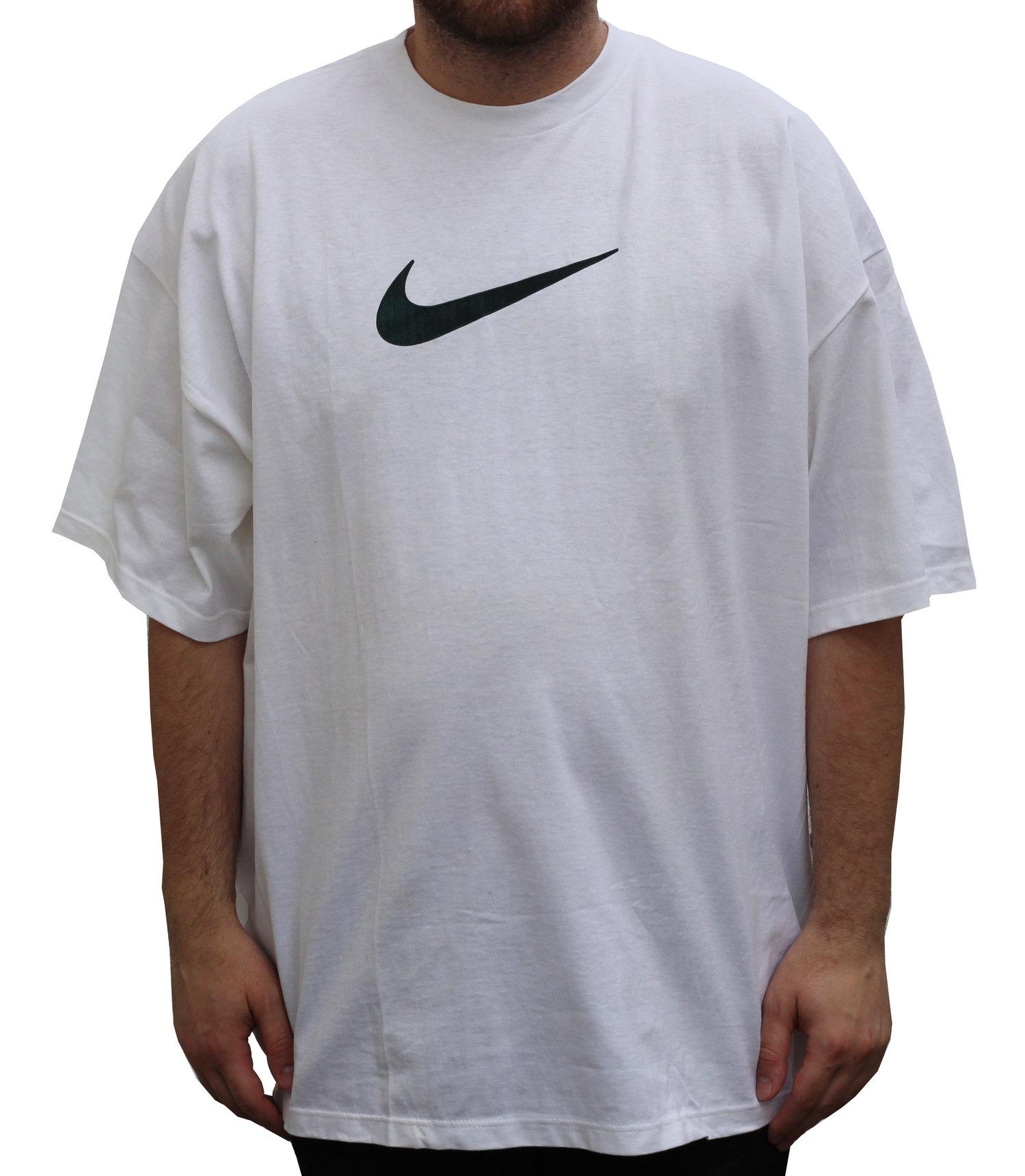 ed79e807 90s T Shirt Brands | Top Mode Depot