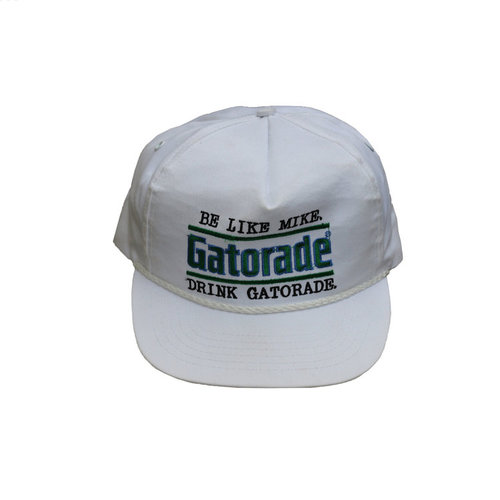 Vintage Gatorade