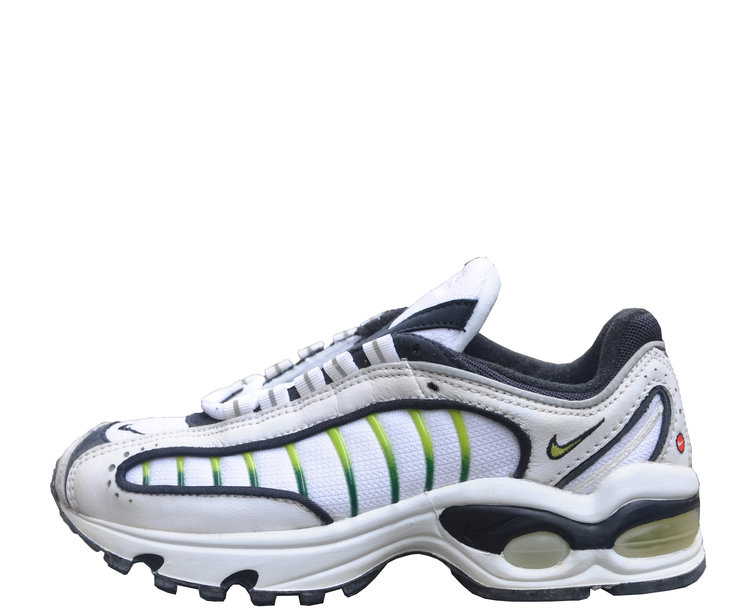 Nike Air Max Tailwind 97 Worldwide Friends Veraldarvinir