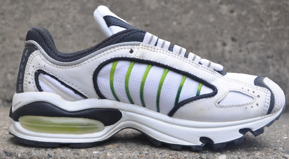 separation shoes dc07c 1656a ... get nike air max tailwind 2 for sale kellogg community college a24c9  af813