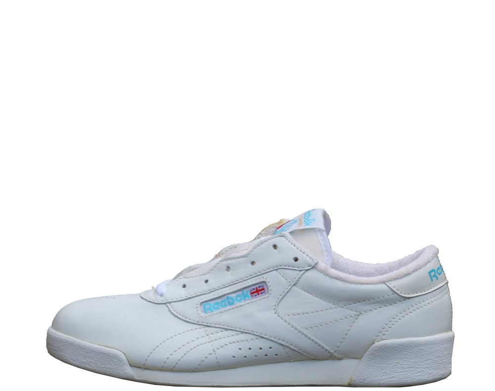 reebok freestyle for kids