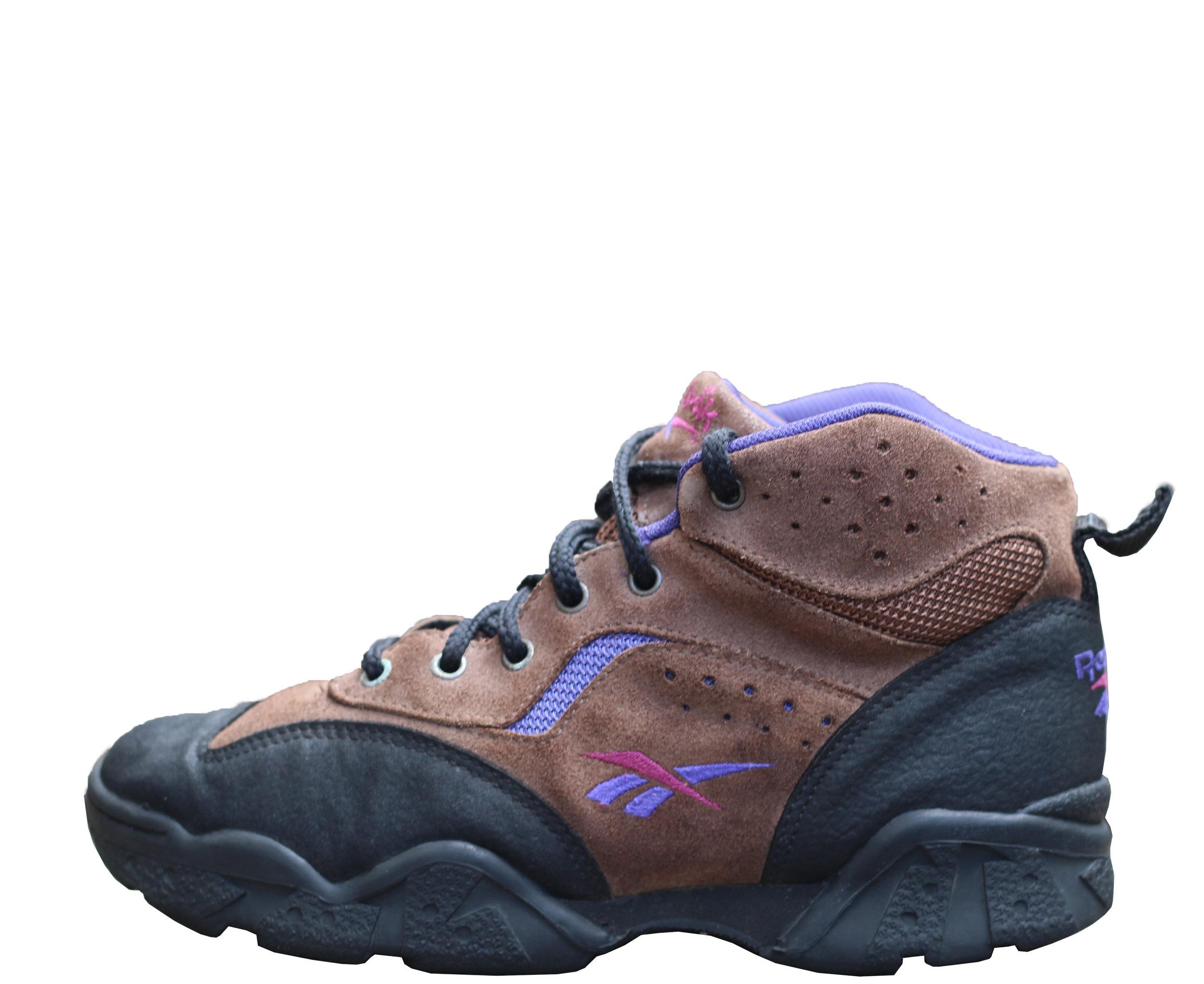 reebok women's hiking boots - 59% OFF
